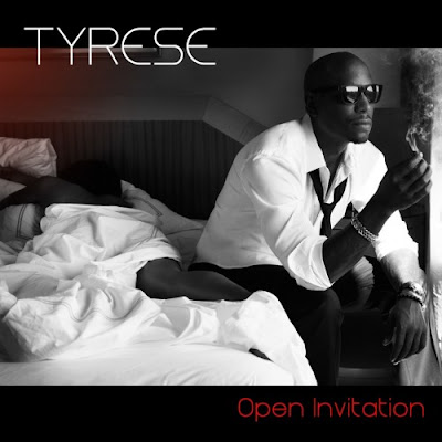 Photo Tyrese - Open Invitation Picture & Image