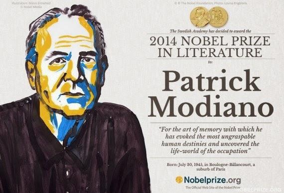 http://www.nobelprize.org/nobel_prizes/literature/laureates/2014/