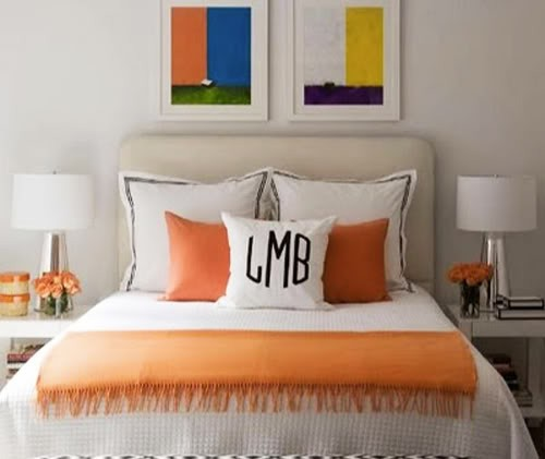 master bedroom redesign on a budget inspiration - Redesign My Bedroom