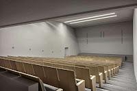 10-The-Teatrino-of-Palazzo-Grassi-by-Tadao-Ando
