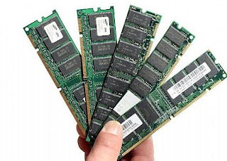 Clean your RAM without any software
