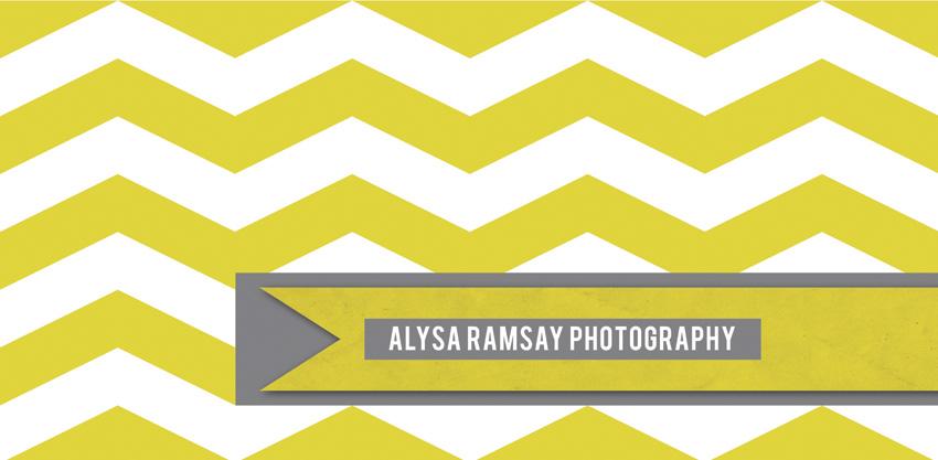 Alysa Ramsay Photography