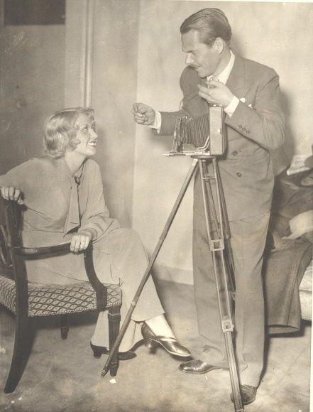 Ellen Powell Daughter Of Joan Blondell