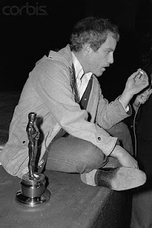 richard dreyfuss smoking