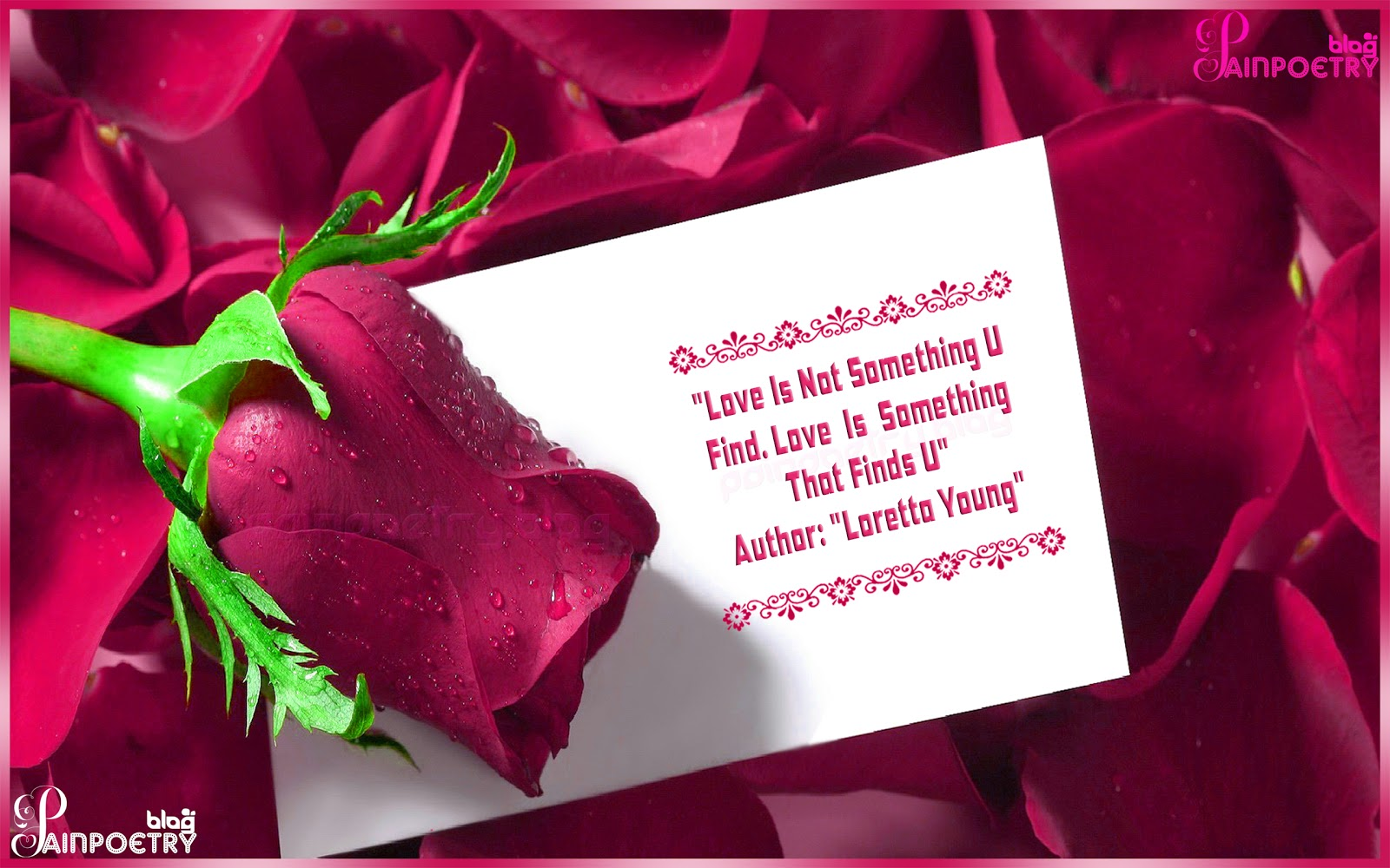 Love-Greeting-Quote-For-Lovers-Image-HD