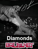 اغنية Diamonds