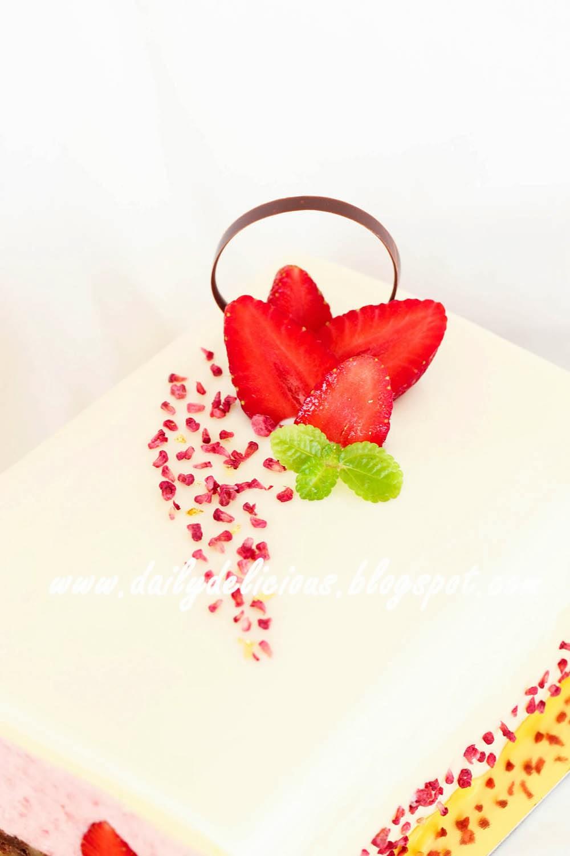 raspberry 4 8g