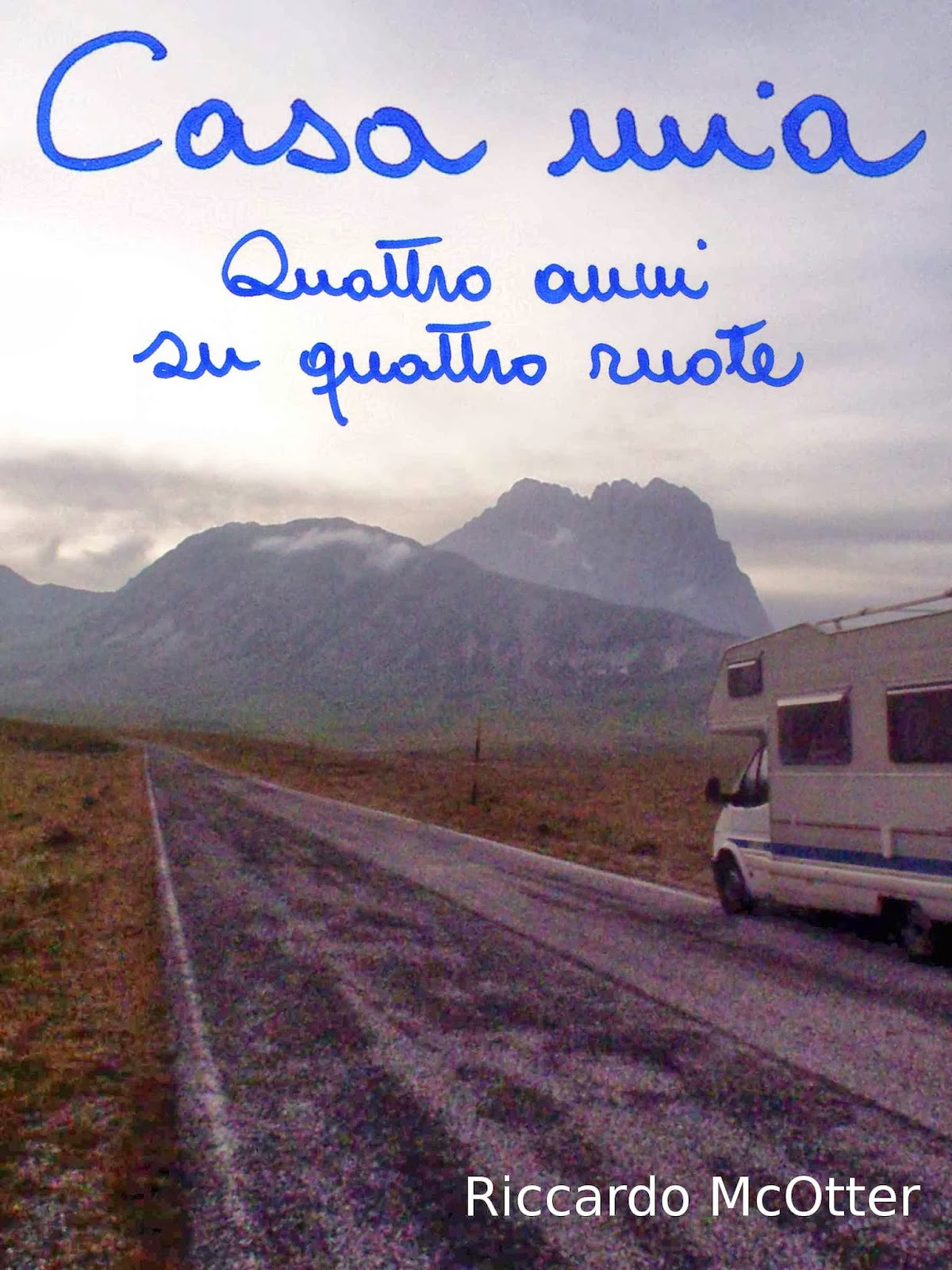 http://www.amazon.it/Casa-mia-Quattro-quattro-ruote-ebook/dp/B00ISBV7YQ/ref=sr_1_5?ie=UTF8&qid=1394109113&sr=8-5&keywords=casa+mia+quattro+anni