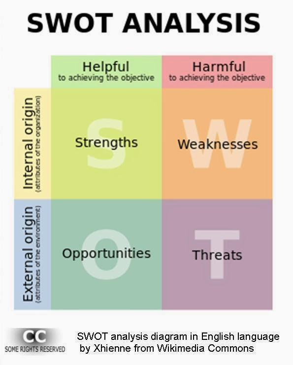 information management for leaders it swot Leadership vs management by: management and leadership skills are in some ways very opposite swot analysis is a straightforward model that analyzes an.