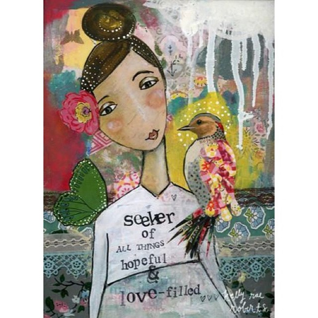 http://shop.kellyraeroberts.com/collections/prints/products/seeker-of-hope-love-print
