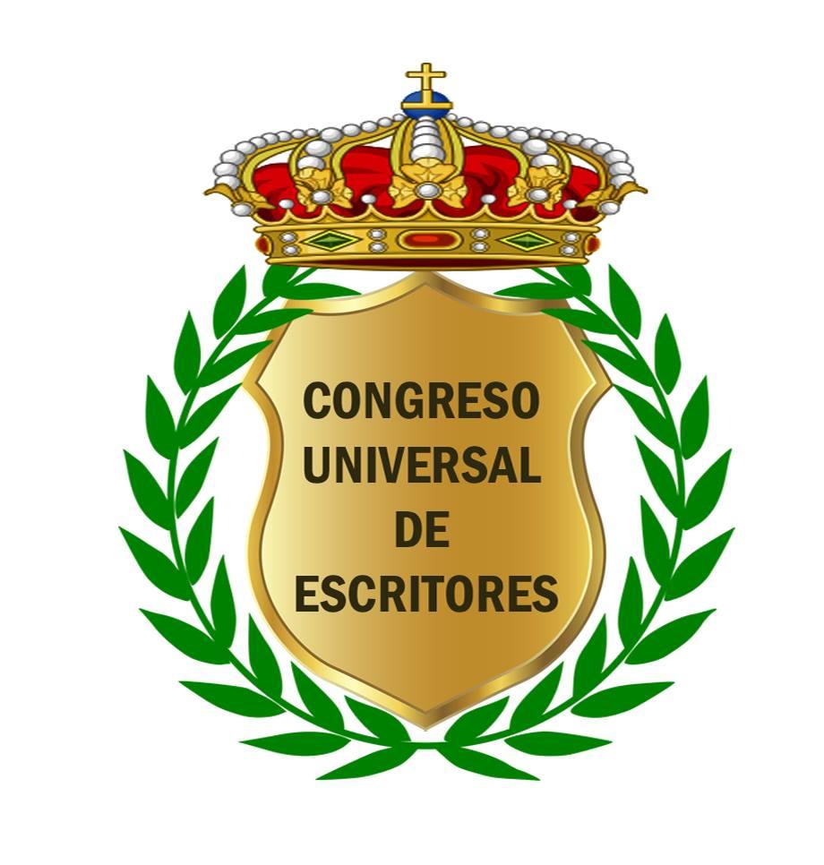 Escritora, Comunicadora y Gestora Cultural del Congreso Universal de Escritores. (2020-2025.