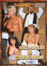 Viejos, Ricos y Perversos xxx (2001)