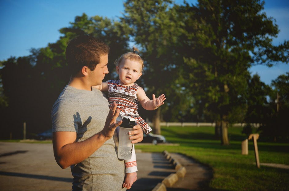Where to get family pictures done in Indianapolis indiana