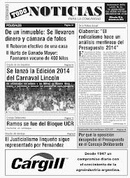 TAPA 18 DE DICIEMBRE DE 2013