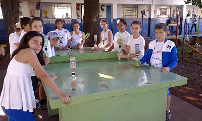 Trabalho de História. www.professorjunioronline.com