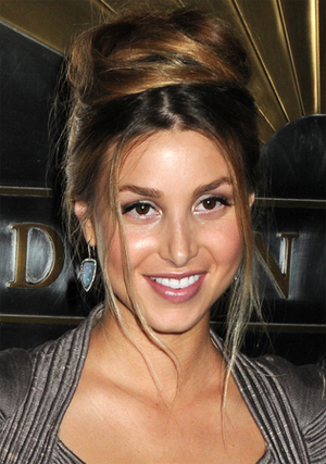 http://1.bp.blogspot.com/-4mosxcinZpA/TjeVlyQMdSI/AAAAAAAABQM/gzXaFdo4aR0/s1600/whitney-port-messy-bun-hairstyle.jpg