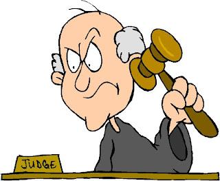 δικαστήριο, παράξενη ιδέα, φυλακισμένος, αστεία ανέκδοτα, tapandaola111