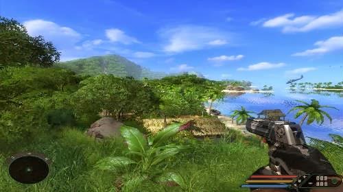 Far Cry 1 Full Version