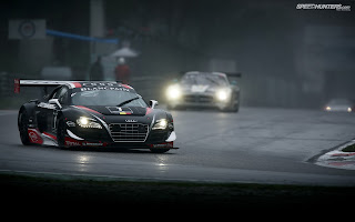 - Blancpain Ferrari Monza 2012 Wallpapers5