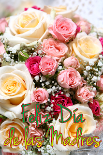 Postales e imagenes para 10 de mayo dia de las madres