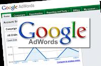 adword - affiliate - kiem tien tren mang