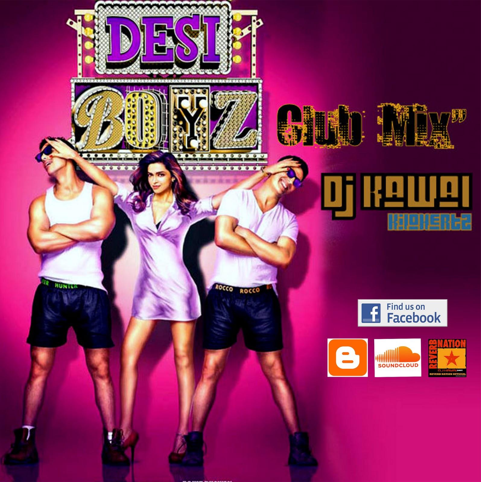 Download Kumpulan Lagu India Terbaru 2018  Bollywood MP3
