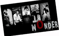 Download Chord Gitar Wonder Boys – Suatu Hari