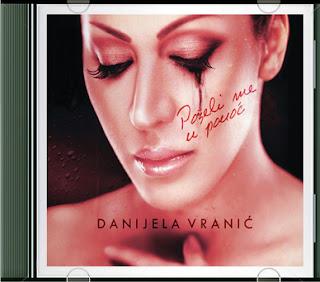 Narodna - Zabavna Muzika 2012 - Page 8 Danijela+Vranic+-+Pozeli+Me+U+Ponoc+(2012)