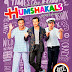 'Humshakals' new posters released