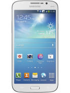 Mobile Price Of Samsung Galaxy Mega 5.8 I9150