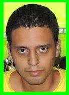FALANDO DE SAMBA....