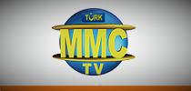 MMCTurk Tv izle