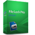 GiliSoft File Lock Pro V 850 Full Keygen