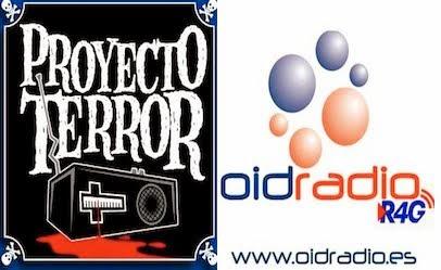 Medianoche domingo a lunes (una menos en Canarias)(Spain time) OID Radio 4G Cantabria 87.7-95.3FM