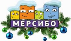 РАЗВИВАЮЩИЕ ИГРЫ ДЛЯ ДЕТЕЙ С 2-8 ЛЕТ