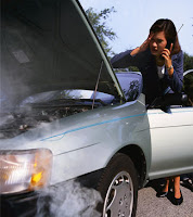 auto assure extended car insurance
