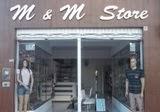 M e M Store