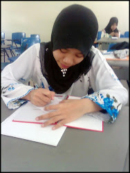 Niena HaninaH