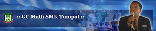 .:: GC Math SMK Tumpat ::.