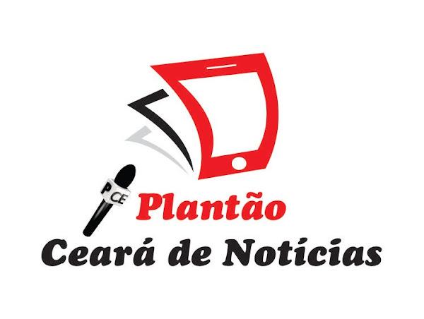Plantão Ceará