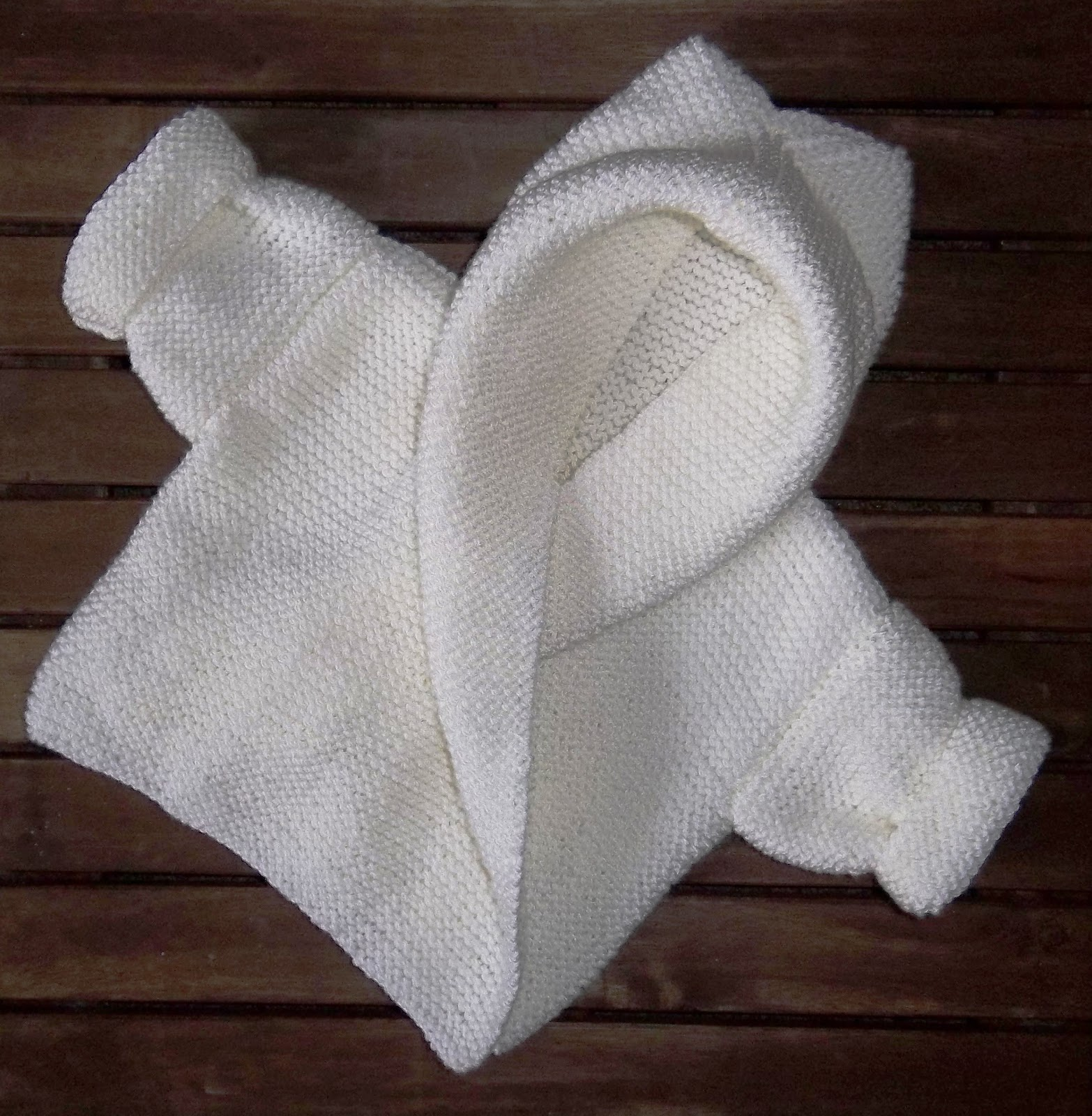 Free Online Knitting Patterns For Baby Blankets : Service Temporarily Unavailable