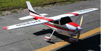 Flight Trainer Pro RC Planes Images