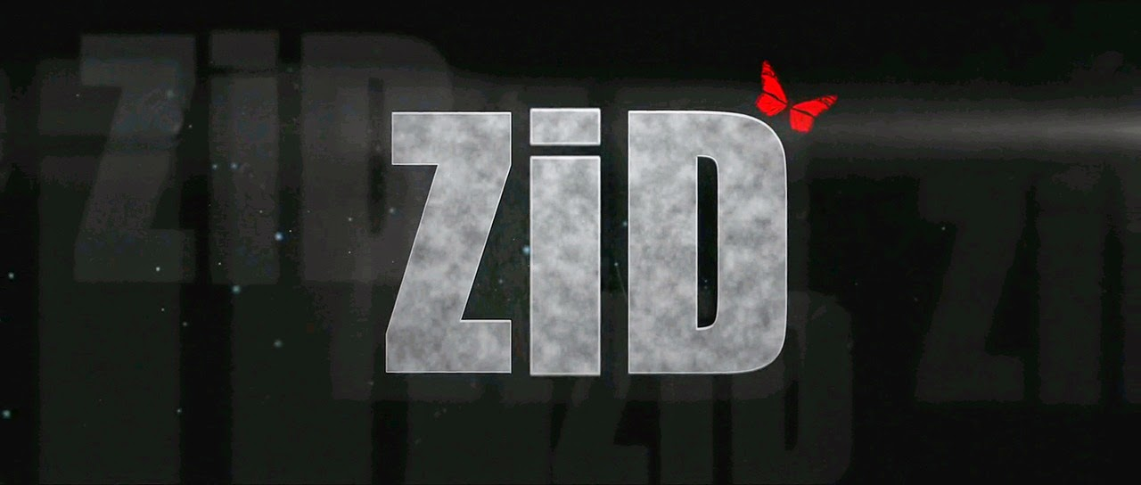 Zid (2014) S2 s Zid (2014)