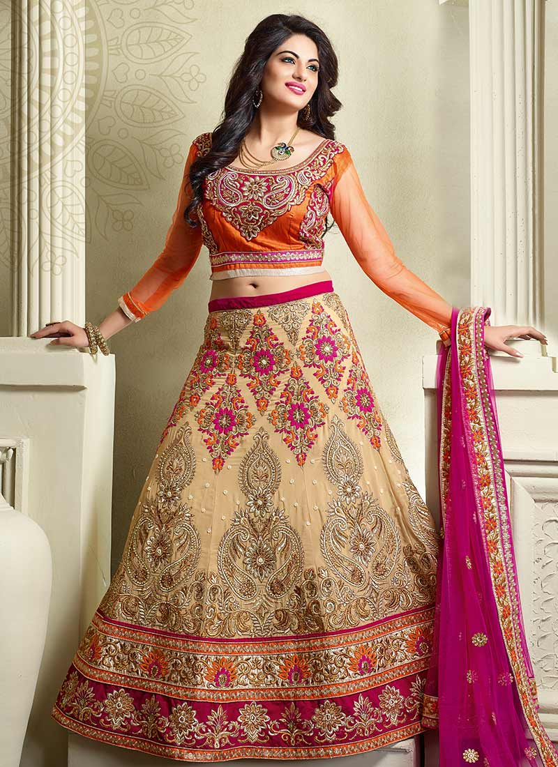 New dress collection for diwali for women - Diwali Wear Dresses Diwali Wear Dresses