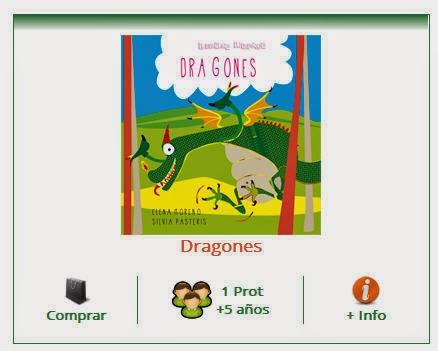 Dragones-libros-unicos