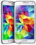 HP SAMSUNG Galaxy S5 [G900H] - Shimmering
