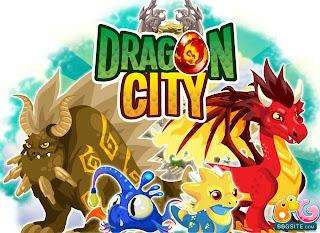 http://1.bp.blogspot.com/-4nBSpTqJdSI/UBOLb0Cm5bI/AAAAAAAAAVk/VLglbmSzLww/s1600/dragon-city.jpg