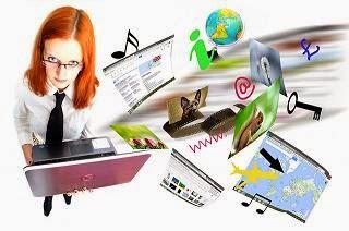 Comprar Produtos da China Online