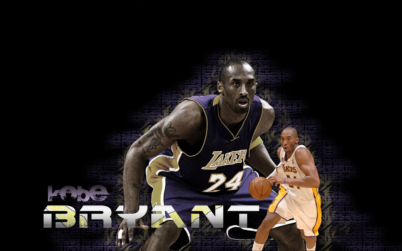 Kobe bryant basketball wallpapers pinoy99 news daily updates kobe bryant basketball wallpapers pinoy99 news daily updates philippines newsoverseas filipino workers sports news voltagebd Gallery