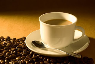 General knowledge about coffee (ganocafe)